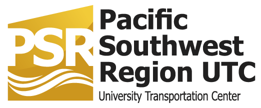 Pacific Southwest Region UTC