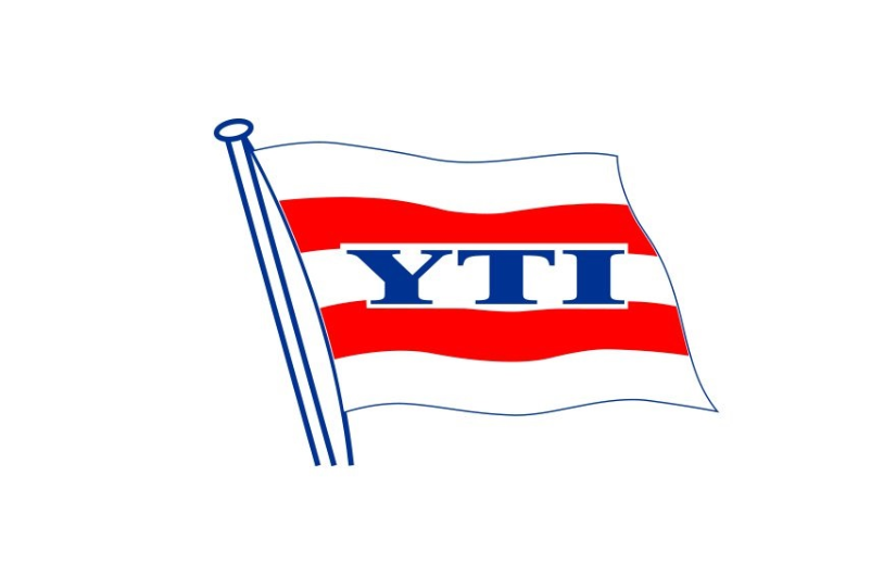 Yusen Terminals LLC